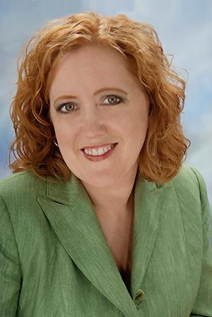 Christine Lothen Kline
